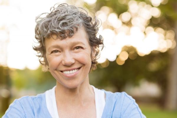 ¿Qué prótesis dental es mejor para mí?