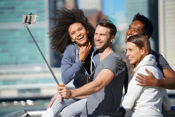 Implantes dentales: recupera tu sonrisa en 3 días