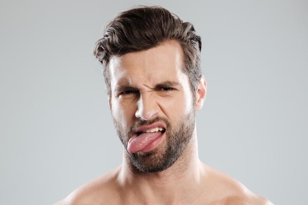 Lengua dormida y otras sensaciones tras un procedimiento dental